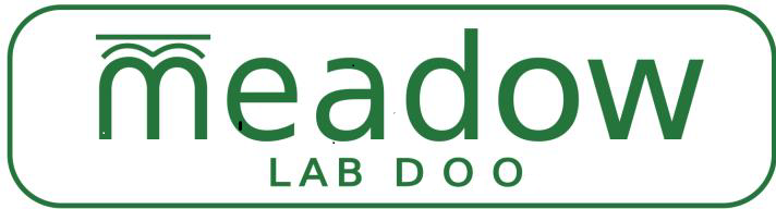 Meadow Lab doo